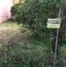 foto 3 - San Vito terreno edificabile con pozzo a Cagliari in Vendita