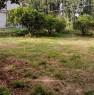 foto 1 - San Vito terreno edificabile con pozzo a Cagliari in Vendita