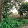 foto 0 - San Vito terreno edificabile con pozzo a Cagliari in Vendita