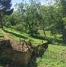 foto 5 - Firenzuola casa in pietra a Firenze in Vendita