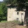 foto 3 - Firenzuola casa in pietra a Firenze in Vendita