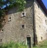 foto 0 - Firenzuola casa in pietra a Firenze in Vendita