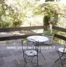 foto 28 - Guardea terreno con casale a Terni in Vendita