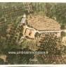 foto 24 - Guardea terreno con casale a Terni in Vendita