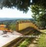 foto 11 - Guardea terreno con casale a Terni in Vendita