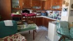 Annuncio vendita Torino alloggio parzialmente arredato