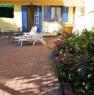 foto 17 - Cava Manara casa a Pavia in Vendita