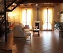 Annuncio vendita Cava Manara casa