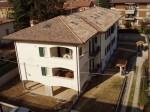 Annuncio affitto Brescia a studentesse mansarda