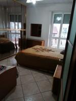 Annuncio affitto Torino nord appartamento arredato