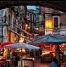 foto 9 - Catania centro storico casa vacanza a Catania in Affitto