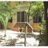 foto 6 - Roma Trastevere trilocale con giardino a Roma in Affitto
