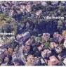 foto 5 - Roma Trastevere trilocale con giardino a Roma in Affitto