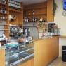 foto 2 - Montesilvano attività di tabaccheria bar a Pescara in Vendita