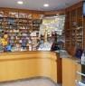 foto 0 - Montesilvano attività di tabaccheria bar a Pescara in Vendita
