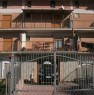 foto 0 - ad Acuto villino a schiera a Frosinone in Vendita