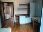 Annuncio affitto Torino bilocale arredato