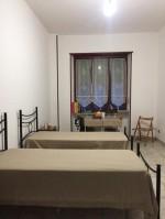 Annuncio affitto appartamento zona Politecnico Torino