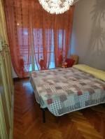 Annuncio affitto Torino zona Molinette appartamento