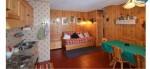 Annuncio vendita Pragelato frazione Granges appartamento