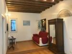 Annuncio affitto Venezia appartamento con due bagni
