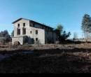 Annuncio vendita San Giuliano Terme rustico toscano