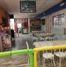 foto 1 - zona centrale di Tivoli attività di ristorante a Roma in Vendita