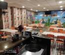 Annuncio vendita zona centrale di Tivoli attività di ristorante