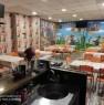 foto 0 - zona centrale di Tivoli attività di ristorante a Roma in Vendita