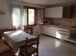 Annuncio affitto appartamento a Favaro Veneto