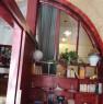 foto 2 - Ascoli Satriano casa a Foggia in Vendita