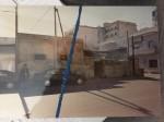 Annuncio vendita Taranto locale ad uso artigianale