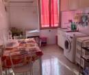 Annuncio affitto Roma appartamento vicino università