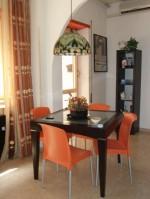 Annuncio affitto a Roma Tiburtina appartamento