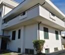 Annuncio vendita Taurianova villa bifamiliare