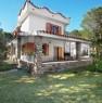 foto 9 - Orosei villa situata al centro di Cala Liberotto a Nuoro in Vendita