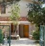 foto 6 - Orosei villa situata al centro di Cala Liberotto a Nuoro in Vendita