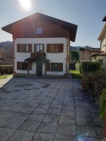 Annuncio vendita Lanzo d'Intelvi villa