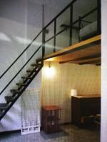 Annuncio affitto Torino in casa recente appartamento