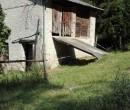 Annuncio vendita Vas costruzioni separate con terreno
