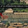 foto 0 - Fossombrone appartamento in palazzo ducale a Pesaro e Urbino in Vendita