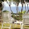 foto 3 - Ricadi residence with b&b license a Vibo Valentia in Vendita