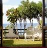 foto 2 - Ricadi residence with b&b license a Vibo Valentia in Vendita
