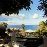 foto 1 - Ricadi residence with b&b license a Vibo Valentia in Vendita