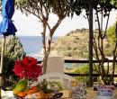 Annuncio vendita Ricadi residence with b&b license