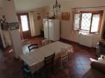 Annuncio vendita Velletri ampia villa