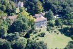 Annuncio affitto San Giuliano Terme ramo d'azienda turistica