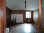 Annuncio vendita Lessolo casa con ampia cantina