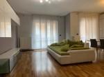 Annuncio affitto Torino pressi nuovo tribunale appartamento