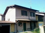 Annuncio vendita Linarolo villa indipendente